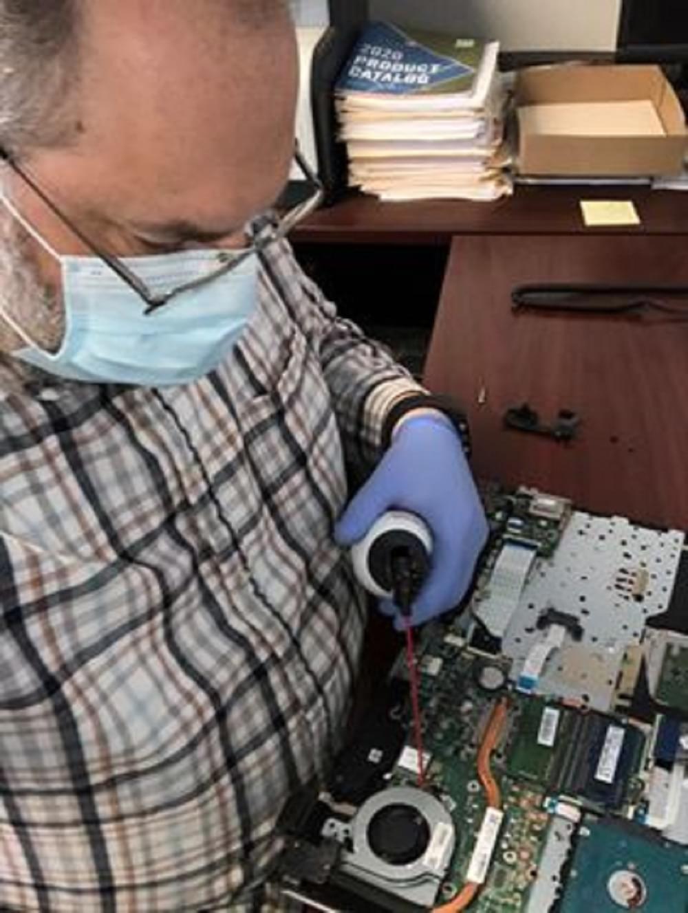 ken-tech-masked-lg